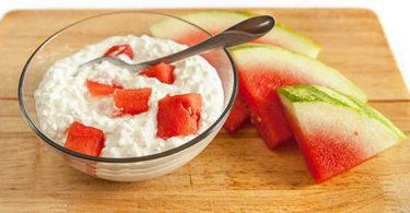 Cheap and Healthy Snacks