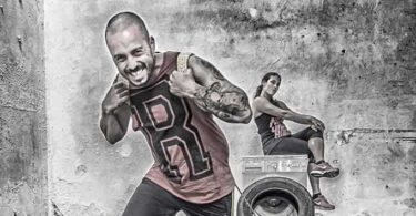 Your Guide to HiiT - High Intensity Interval Training